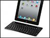 Тест и обзор: Defender I-Type SB-905 - Bluetooth-клавиатура для планшетов и смартфонов