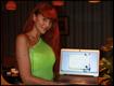 Acer Aspire S3: презентация пилотного ультрабука в Москве
