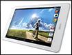 Тест и обзор Acer Iconia Tab A1-840FHD – планшет на Intel Atom