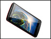 Тест и обзор Acer Liquid E700 – смартфон с тремя SIM-картами
