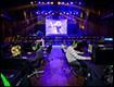 Презентация AMD Radeon R9 290X и Battlefield 4 в России