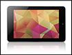 Тест и обзор ASUS Nexus 7 - планшет Google на Tegra 3