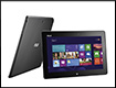 Тест и обзор ASUS Vivo Tab Smart (ME400CL) - планшет на Windows 8 с поддержкой LTE
