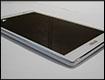 Тест и обзор ASUS ZenPad 8.0 Z380KL – 8-дюймовый планшет на Android 5.0 с поддержкой LTE