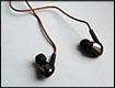 Тест и обзор Aurvana In-Ear 3 Plus – премиальные арматурные наушники-вкладыши