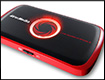 Тест и обзор AverMedia Live Gamer Portable (C875) - внешнее устройство захвата видео