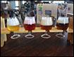 Бельгийское пиво: пивной тур