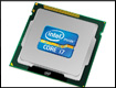 Выбираем CPU:  январь-февраль 2012