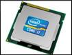 Выбираем CPU: лето 2014