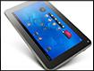 Тест и обзор Bliss Pad R7014 - сверхбюджетный планшет