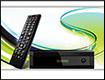 Тест и обзор Western Digital WD TV Live Streaming Wi-Fi: третье поколение мультимедийного плеера
