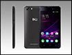 Тест и обзор BQ BQS-5065 Choice – бюджетный смартфон