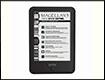 Тест и обзор ONYX BOOX C67ML Magellan 3 (C67ML)