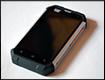 Тест и обзор Caterpillar Cat B15Q — защищённый смартфон