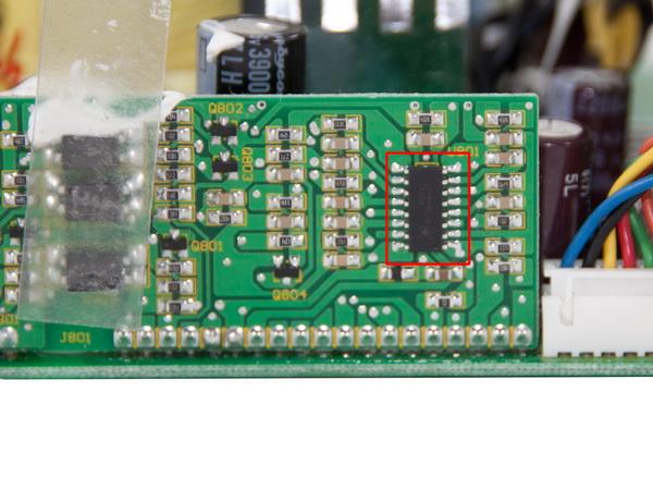 Over Current Protection, защита от избыточного тока.  Overload Protection, защите от перегрузки.