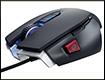 Тест и обзор Corsair Vengeance M65 – удобная мышь для геймеров