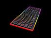 Тест и обзор Cougar Vantar - клавиатура с ультранизким профилем