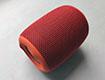 Тест и обзор Creative MUVO Play – недорогая Bluetooth-колонка с влагозащитой