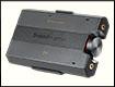 Тест и обзор Creative Sound Blaster E5 – высококачественный USB ЦАП и усилитель для наушников