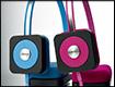 Тест и обзор Cresyn C515H DISC - накладные наушники со стильным дизайном