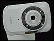 Тест и обзор D-Link DCS-932L - беспроводная камера 802.11n с ИК-подсветкой