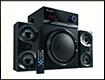 Тест и обзор Defender Avante X50 BT - недорогая акустика 2.1 с хорошими возможностями