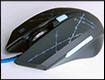 Тест и обзорDefenderForcedGM-020L- проводная игровая мышь с низкой ценой