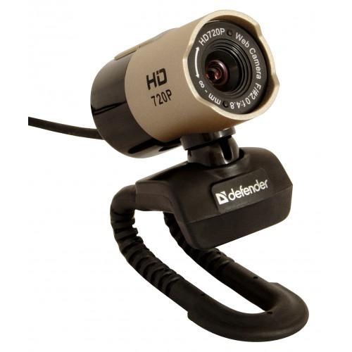 для фотосъемки и микрофон.