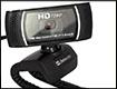 Defender G-lens 2597 HD720p - недорогая web-камера HD для Skype и видеоконференций