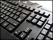 ТестиобзорDefender Legion GK-010DLиWerewolf GK-120DL- бюджетные игровые клавиатуры