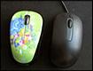 Тест и обзор Delux M131c - стильная беспроводная мышь с аккумулятором