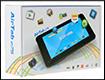 """Тест и обзор DNS Airtab E75 - недорогой, но мощный 7"""" планшет с экраном IPS"""