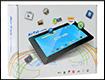 """Тест и обзор DNS AirTab M83W - недорогой 8"""" планшет с мощной начинкой"""