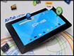 """Тест и обзор DNS AirTab M972w - 9,7"""" планшет IPS с выгодной ценой"""