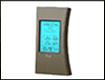Тест и обзор Ea2 ED608 – портативная метеостанция