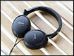 Тест и обзор EDIFIER H840 - бюджетные наушники Hi-Fi