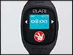 Тест и обзор Elari FixiTime 2 – детские часы-телефон с трекингом