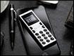 Тест и обзор Elari Nanophone C – легкий и компактный телефон