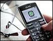 Тест и обзор Elari SafePhone – кнопочный телефон