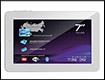 Тест и обзор Explay Surfer 7.32 3G - планшет с функцией навигатора