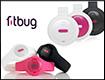 Тест и обзор Fitbug Orb - фитнес-трекер