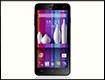 Тест и обзор Fly Evo Chic 4 Quad – бюджетный смартфон со стильным дизайном