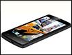 Тест и обзор Fly EVO Energy 5 – смартфон с аккумулятором на 4000 мАч
