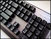 Тест и обзор GamdiasHermesM1 - механическая клавиатура с семицветной подсветкой
