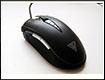 Тест и обзор Gamdias Zeus P1 - недорогая игровая мышь