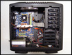 Собираем компьютер для игр. Март 2012. Часть II: верхний уровень за 70 тысяч  рублей