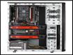 Собираем компьютер для игр. Март 2012. Часть III: нижний уровень за 12-15 тысяч  рублей