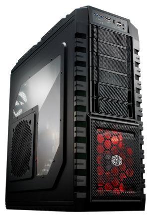 Компьютер Hyper Sgc 2000