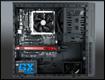 Собираем компьютер для игр. Март 2012. Часть I: средний уровень за 30-35 тысяч  рублей