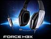 Тест и обзор Gigabyte FORCE H3X – игровая гарнитура